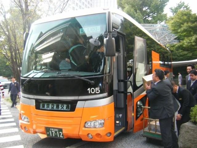 all blacks bus.jpg