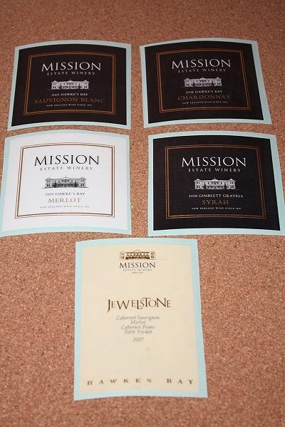mission2[1]