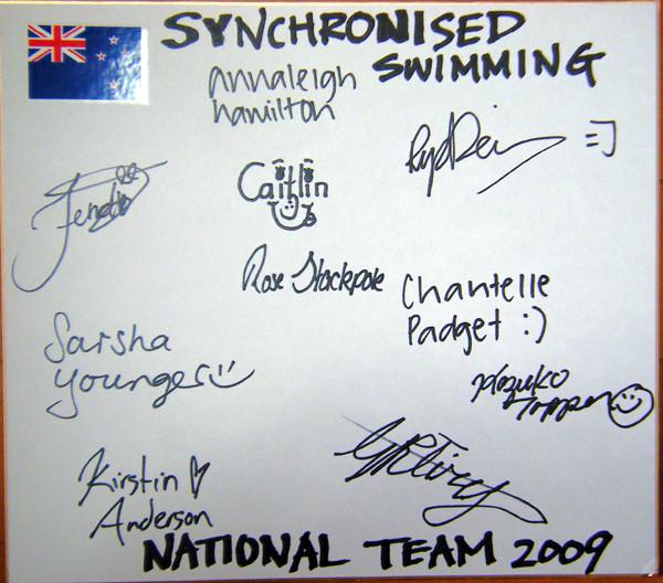 synchronized2[1]