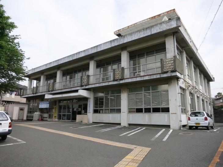 長谷の市 × Kiwi Standプロジェクト