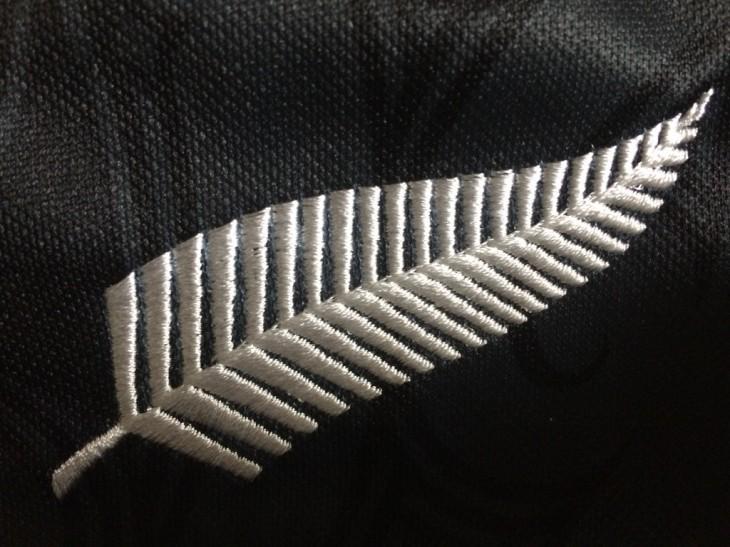 2016年 ニュージーランド国旗変更!?