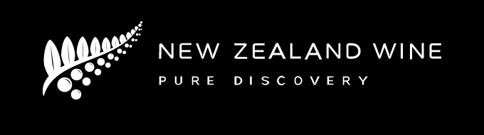 ニュージーランドワイン倶楽部について