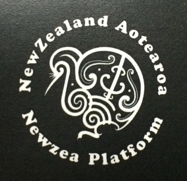 New Zea Platform リニューアルオープン!!!