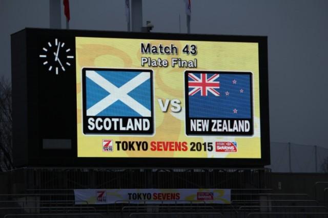 NZ vs スコットランド (2)
