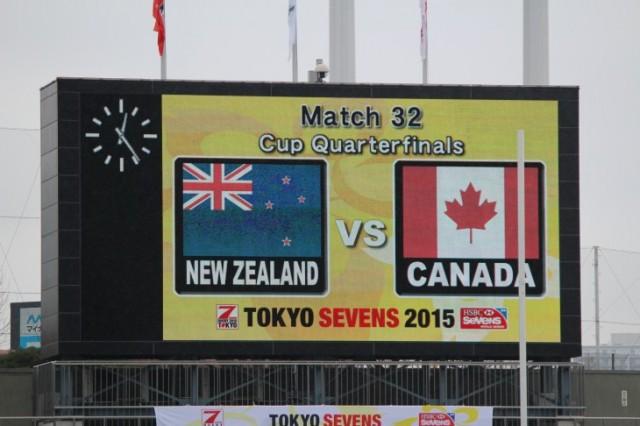 NZ vs カナダ (1)