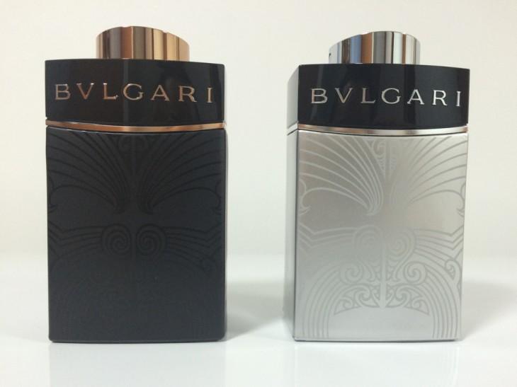 ブルガリ × オールブラックス (ラグビー ニュージーランド代表) 2