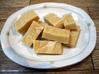 Cookpad × 「マヌカハニー」人気検索トップ10にランクイン!