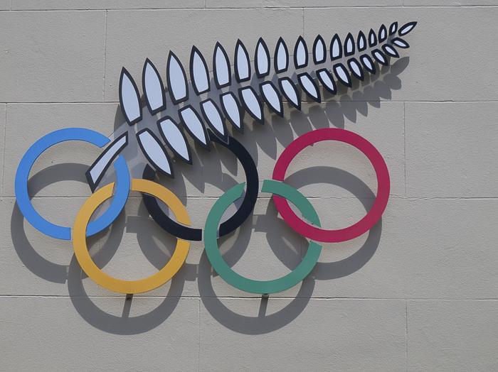 リオオリンピック ニュージーランド代表 結果