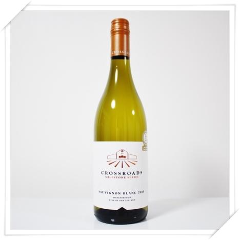 「JALワインセレクション」として日本航空ビジネスクラスで提供ワイン 再入荷のお知らせ!