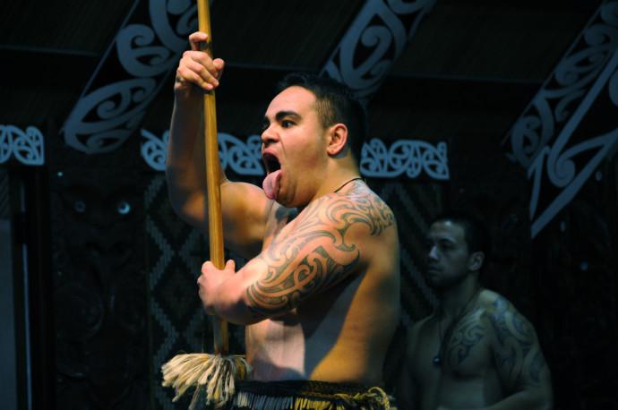 ニュージーランドの祝日「ワイタンギデー」とは!?