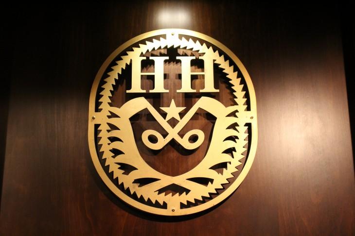 マールボロ地方にあるオーガニックレストラン「HANS HERZOG」レポート