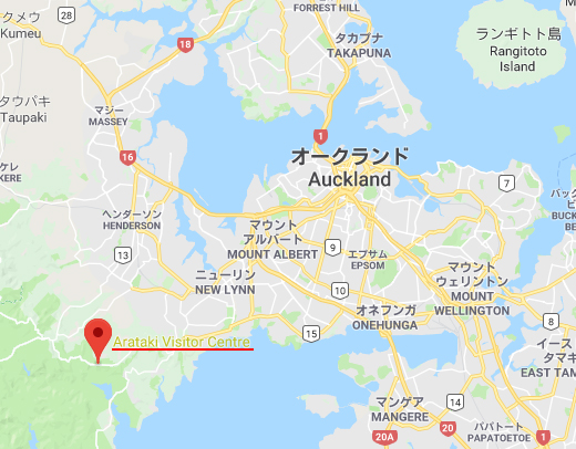 map-arataki