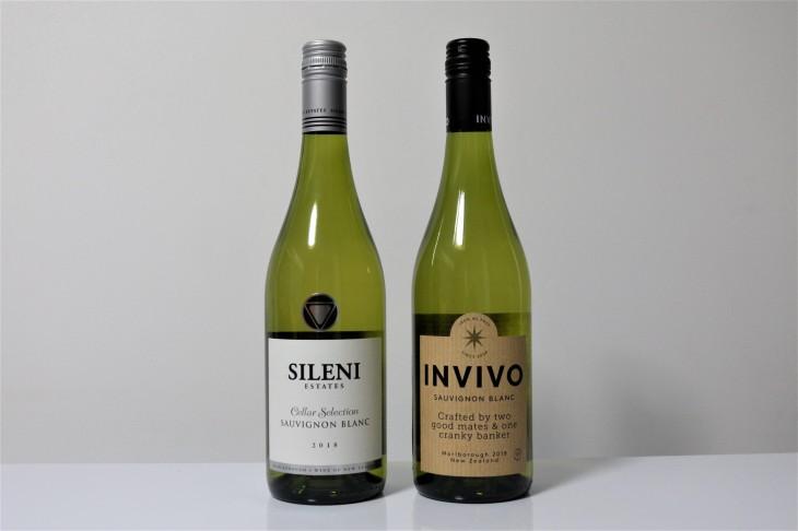 """SAKURA""Japan Women's Wine Awards 2019 ダイヤモンド・トロフィー ニュージーランドワイン2種選出 特別セットのご紹介"